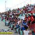 Fotos do jogo de Abertura da 1ª Copa Regional de Futebol em Várzea do Poço