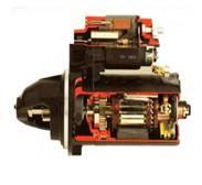 كهرباء محرك السيارة pdf