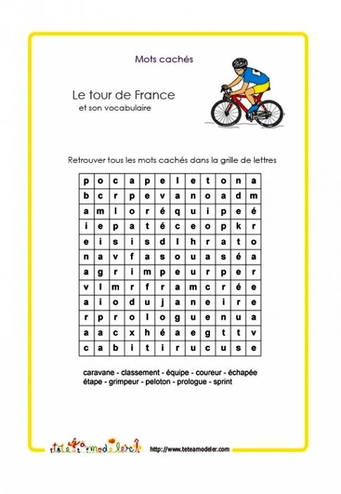 http://www.teteamodeler.com/jeu-de-mots-caches-le-tour-de-france