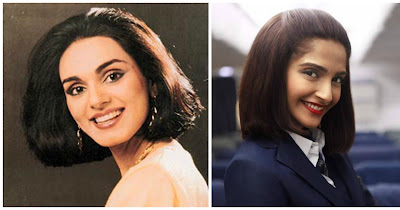 Book neerja movie ticket @bookmyevent.com