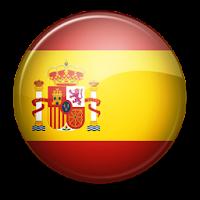 http://conoblogdelprofejuan.blogspot.com.es/2016/10/la-tierra-y-el-universo.html