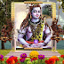 Shiva Panchaakshara Stotram with Lyrics & Meanings