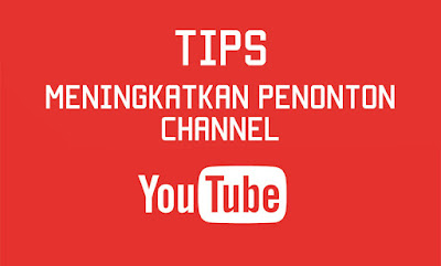 cara riset keyword youtube , seo youtube 2017 , trik seo youtube , aplikasi seo youtube , optimasi keyword youtube , tool optimasi youtube , seo youtube tool , cara seo youtube 2017