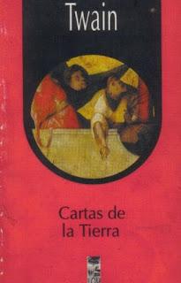 CARTAS-DESDE-LA-TIERRA-Mark-Twain