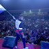 2324Xclusive Update: Wizkid's massive concerts in Sierra Leone, Zambia; see pictures and clips