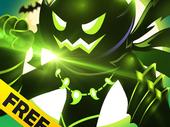 League of Stickman Free - Shadow Mod Apk Latest Version
