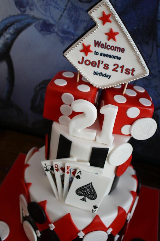 21 bet casino vegas