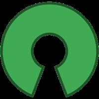 Mengenal Web Session Pada PHP