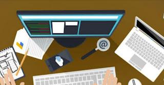 Rencana bisnis online