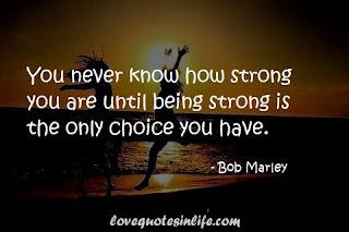 bob-marley-life-quotes-photo