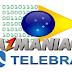 Governo Libera R$ 291 Milhões Para a Telebras Lançar Satélite Em 2017