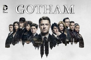 Download Gotham Season 1 Complete 480p and 720p All Episodes