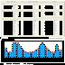 GOMX-1 Telemetry