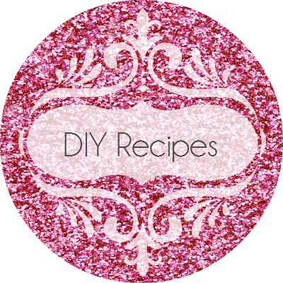 http://www.theimpatientcrafter.com/search/label/DIY%20recipes