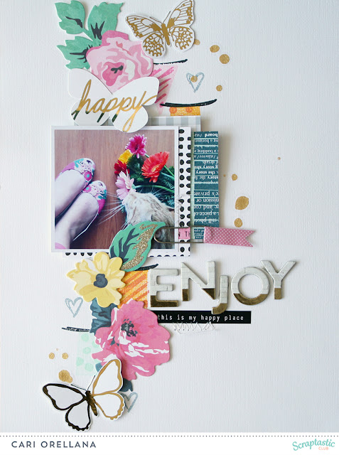scrapbook-scraptasticclub-diy-chile