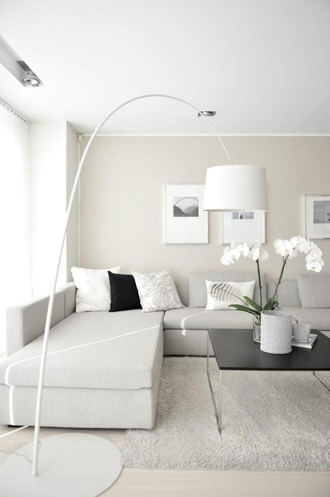 5 consejos para vender o alquilar tu vivienda más rápido
