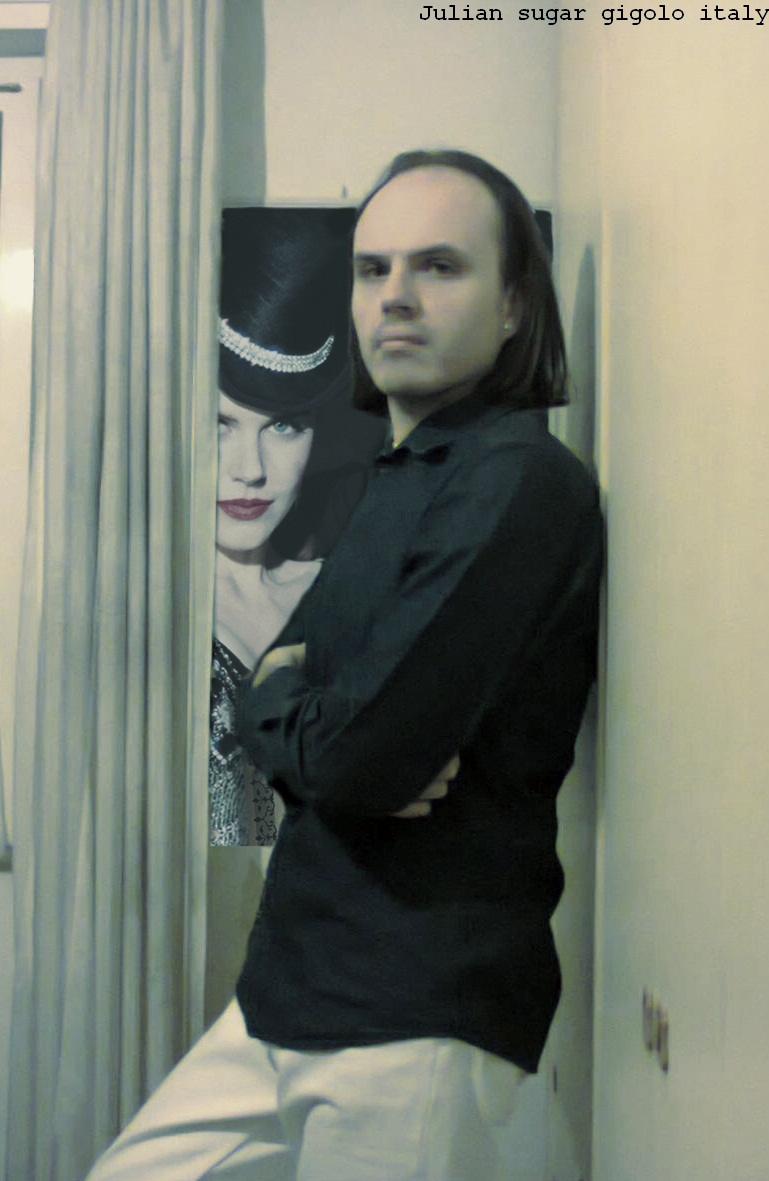 fantasie sessuale sito per donne sole