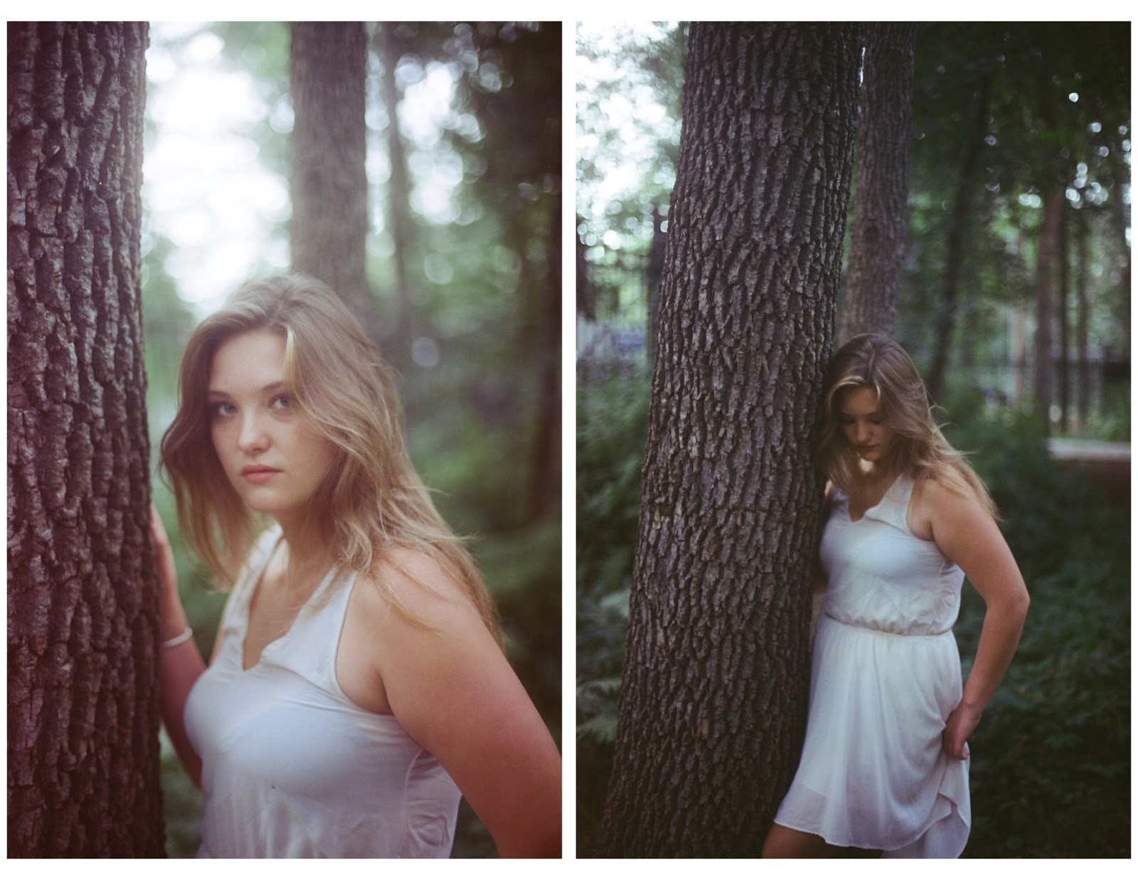 Jillian-Xenia-Cinestill 50-35mm film