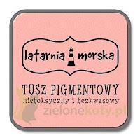 http://zielonekoty.pl/pl/p/Tusz-pigmentowy-Latarnia-Morska-rozowy-pastel/1231