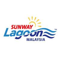 Sunway Lagoon Malaysia Selangor Day Discount Promo