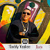 Dura - Daddy Yankee [Video Oficial]