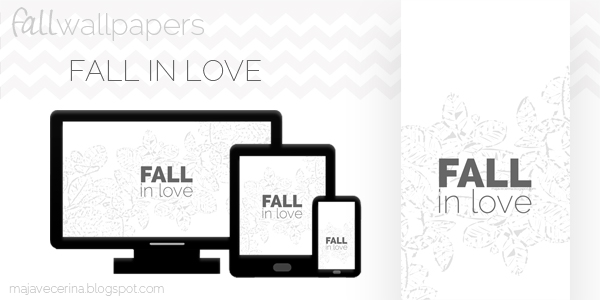 free fall background download
