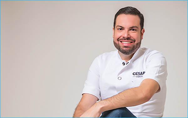 restaurantes chef cesar gonzalez miami