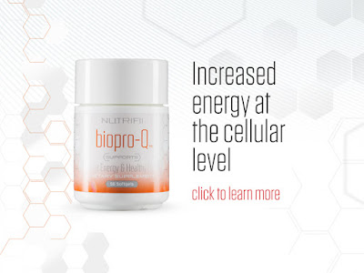 Biopro-Q