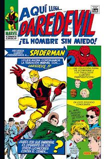 http://www.nuevavalquirias.com/daredevil-1-el-hombre-sin-miedo-marvel-gold-comprar-comic.html