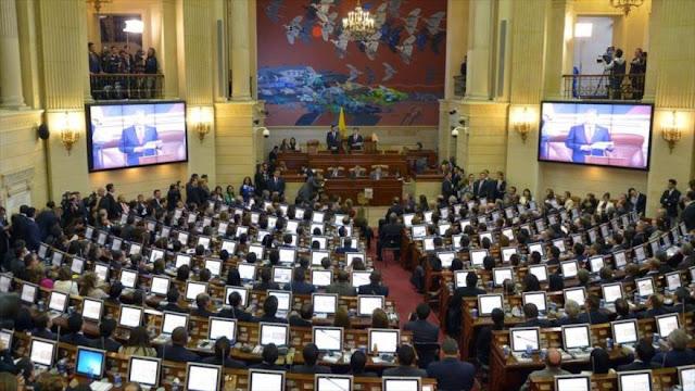 ONU exhorta a Colombia a juzgar crímenes del conflicto armado