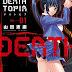 Manga Deathtopia Bahasa Indonesia