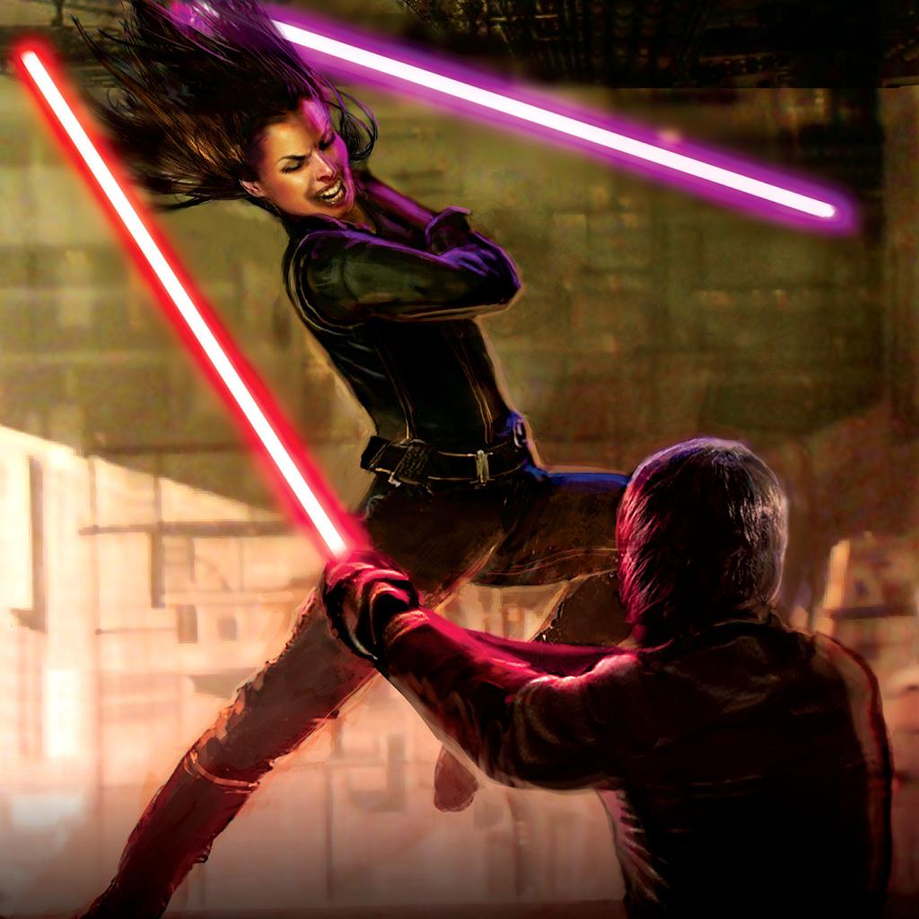 """SNEAK PEEK: """"Star Wars: Episode VII"""" Leaked Footage"""
