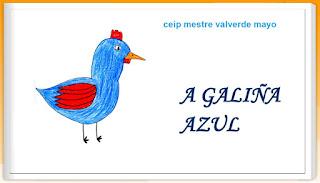 http://www.ceipmestrevalverdemayo.es/edlg/letrasgal2017/agalinaazul/index.html