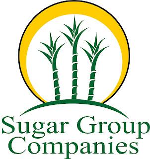 Lowongan Kerja Sugar Group Companies Oktober 2016