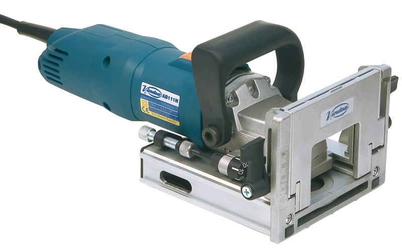 Cepillo eléctrico  87559e5d9ad2
