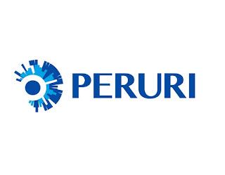 Rekrutmen dan Seleksi Karyawan Kontrak Peruri 2019