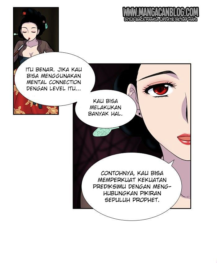 Dilarang COPAS - situs resmi www.mangacanblog.com - Komik the gamer 182 - chapter 182 183 Indonesia the gamer 182 - chapter 182 Terbaru 10|Baca Manga Komik Indonesia|Mangacan