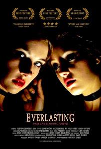 Everlasting Poster