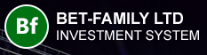 bet-family.ltd обзор