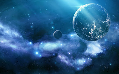 universe-backgrounds-51.jpg