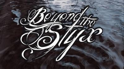 Beyond the Styx_logo