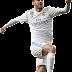 ¿Asensio a tope en el Real Madrid?