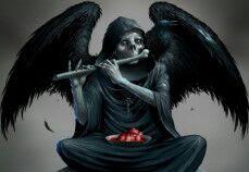 simfoni-kematian.jpg