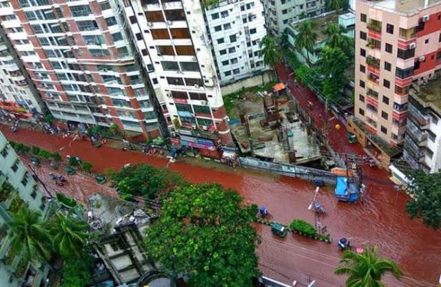 http://www.liataja.com/2016/09/foto-kota-dilanda-banjir-darah-setelah.html