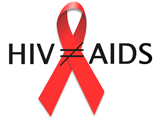 HIV/AIDS ( Acquired Immune Deficiency Syndrome)