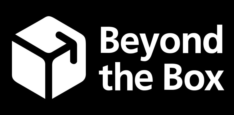 Beyond the Box Offers up to 50% Discount through Open Box Sale Promo!