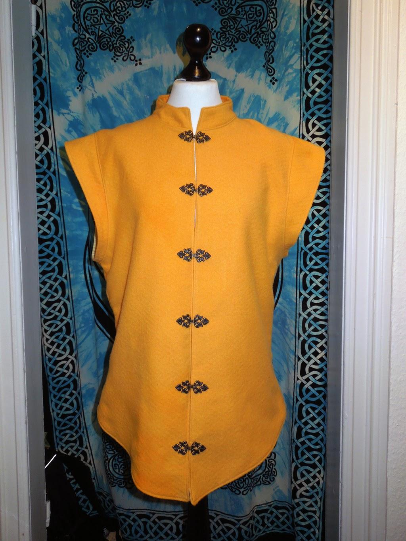 Outstanding Elf Muster Zu Nähen Adornment - Decke Stricken Muster ...