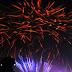 Lokasi Bagus untuk Menyaksikan Pergantian Tahun di Bima