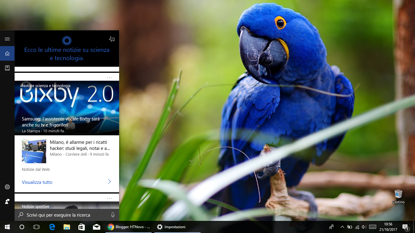 Impostare-Cortana-Windows-10-Fall-Creators-Update