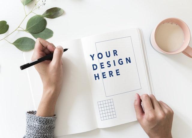 branding-desain-grafis-makassar